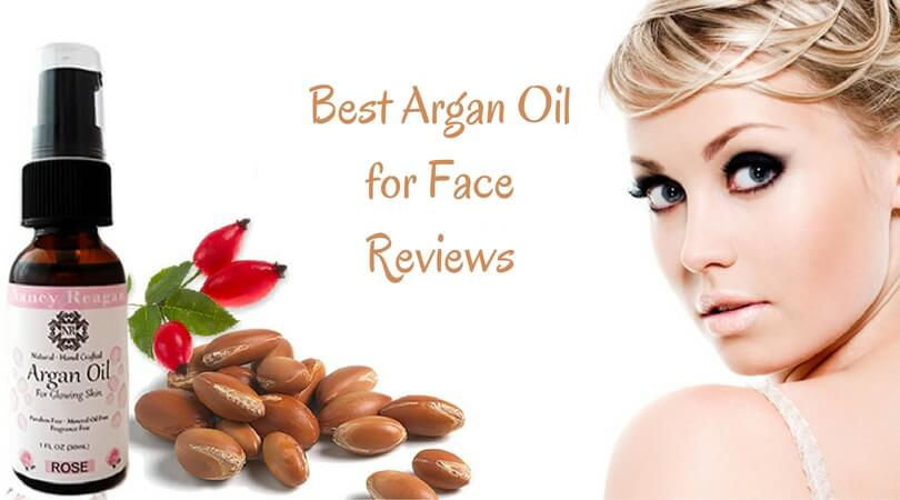 best-argan-oil-for-face-reviews