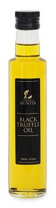 TruffleHunter Chef's Black Truffle Oil