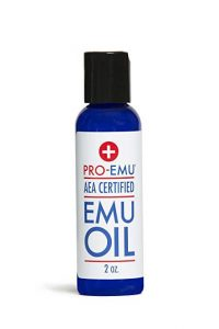Pro Natural Oil